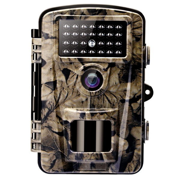 IP66 Hunting Camera Infrared night vision 12MP 1080P Wildlife Hunting Trail Camera Scouting Device animal Monitor cameras