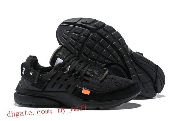 shoes1s-003