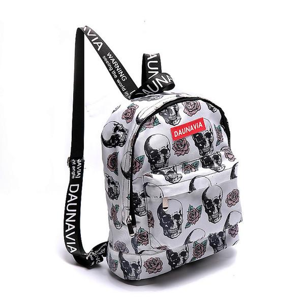Gute qualität Rucksack Wasserdichte Leichte Nylon Faltbare Falttasche Tragbare Männer Frauen Rucksack Für Reise Mode Stil Schule