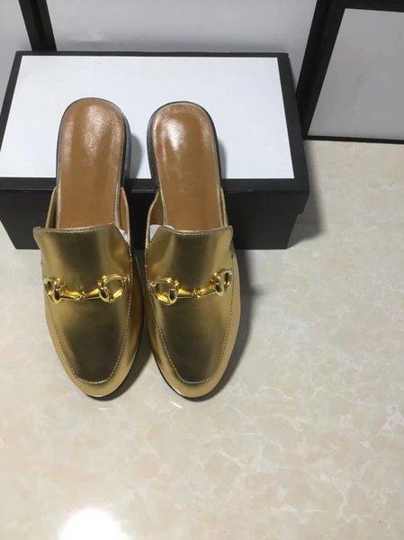 cuir d'or