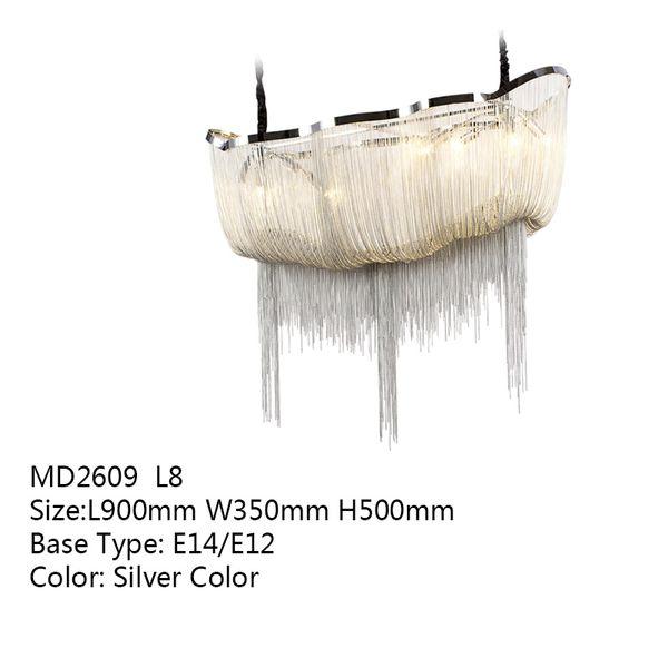 L900 W350 H500mm