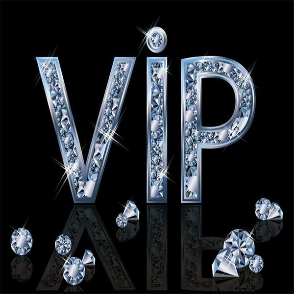 best selling The VIP Link Only For Our VIP Customer For Supplementary Shipping And Postage-specific Links For caige