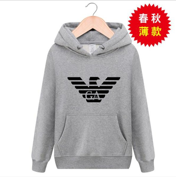 Großhandel Herbst und Winter Qualität 90% Baumwolle Herrenmode langen Ärmeln POLO Hemd lässig Herren POLO Hemd lange Farbe 5