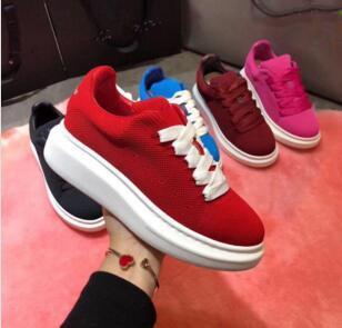 Marka Kalite Gri mat kaşmir Rahat Yüksek Top Sneakers Moda ve Streetwear Arena Ayakkabı Büyük Tasarrufu Rahat ayakkabılar xrx8869337