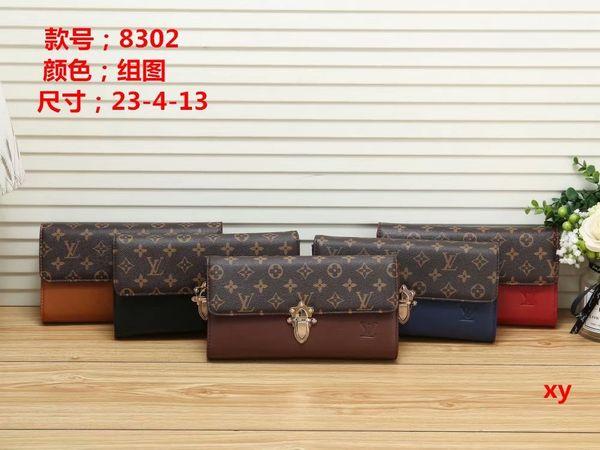 Best selling value women high-end chain shoulder bag leather Messenger bag trend handbag cosmetic bag wallet free shipping