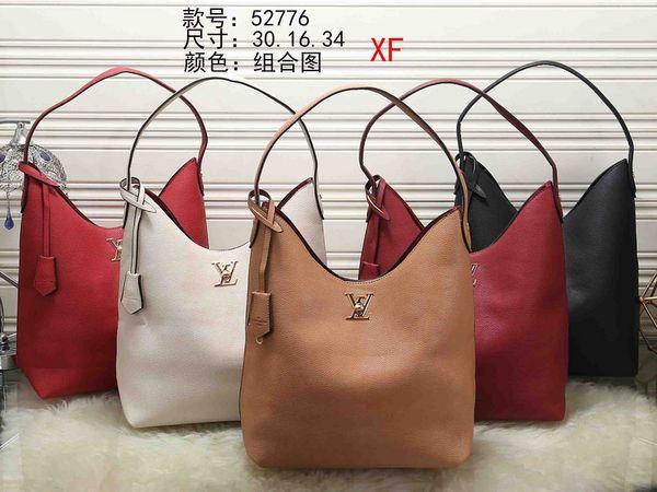 High quality handbag brand ladies backpack famous designers ladies handbag shoulder bag ladies luxurys travel bag