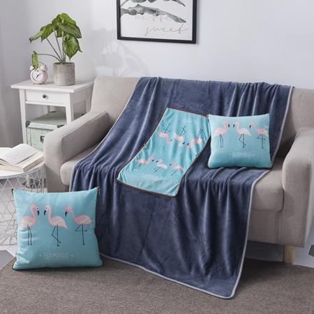 Cushion Blanket22
