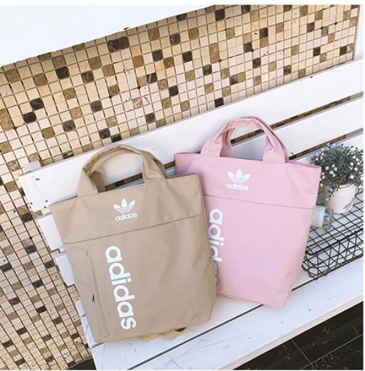Más reciente pareja mochila mini mochilas clásicas unisex lienzo estudiantes hombro Estudiante diseñador bolsos bolsos Mochila niña niño libre shippin