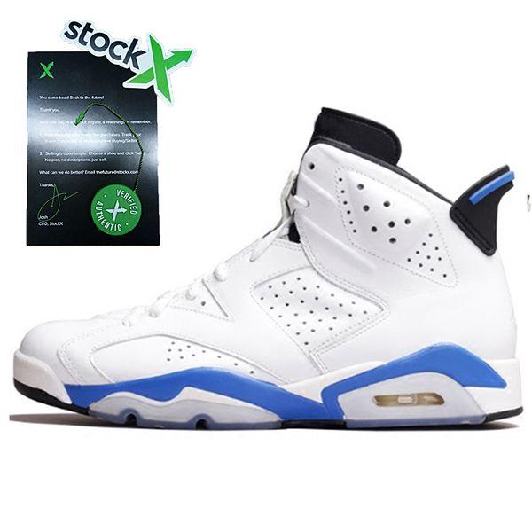 Item13 Sport Blue