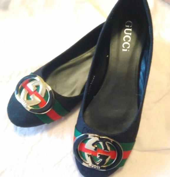 lvvvv Top designer signora scarpe basse fashion brand design di alta qualità singola scarpa scarpe sportive all'aperto di marca taglia 35 ~ 42