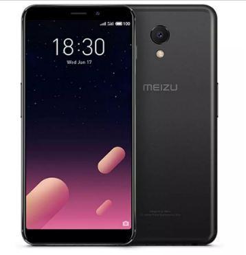 100% Orijinal Meizu Pro 6 S 4G LTE Telefon Android Helio X25 Deca Çekirdek 64 GB ROM 4 GB RAM 2.5 GHz 5.2 inç 12.0MP Kamera 3D Basın Dhl Ücretsiz