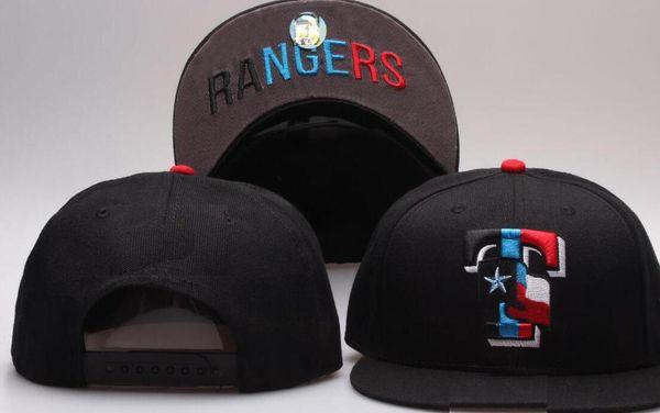 best seller snapback Rangers hat Online Shopping Street Strapback Fashion Hat Snapback Cap Men Women Basketball Hip Pop 02