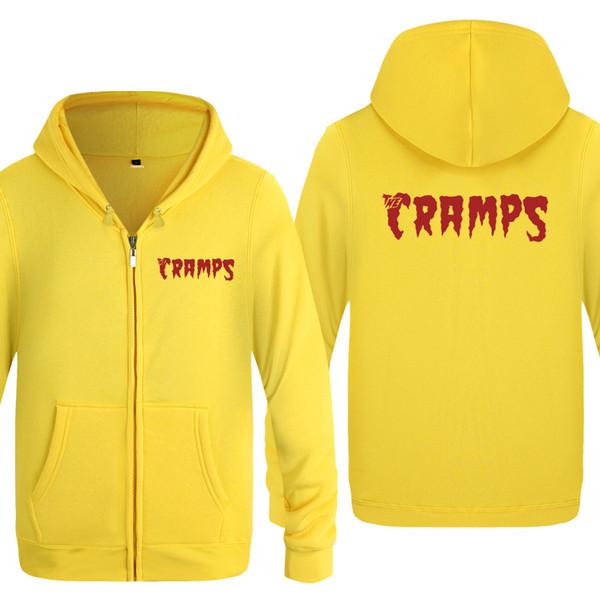sarı hoodies 3