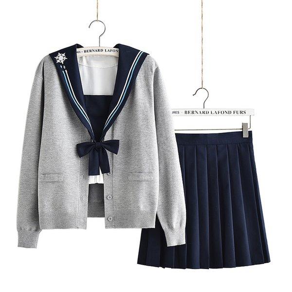 Sweater Set 15