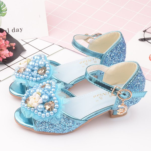 a8a968803a Pink Sandals For Wedding Coupons, Promo Codes & Deals 2019 | Get ...