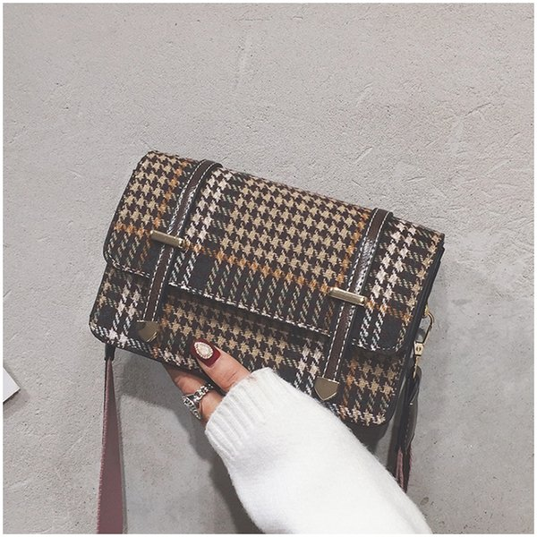 Pillow Designer tote bags wallets for women leather messenger bags and shoulder cross body bags fengda wanggong /12