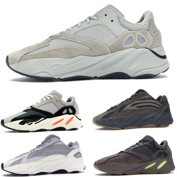 700 wave runner designer shoes kanye