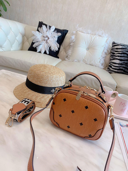 designer handbags MOM women handbag Germany popular models box style designer bags shoulder cross body women designer bags