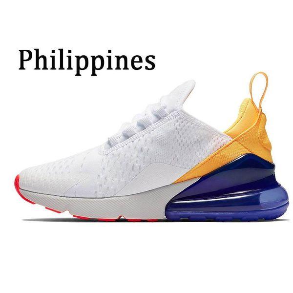 Philippines 36-45