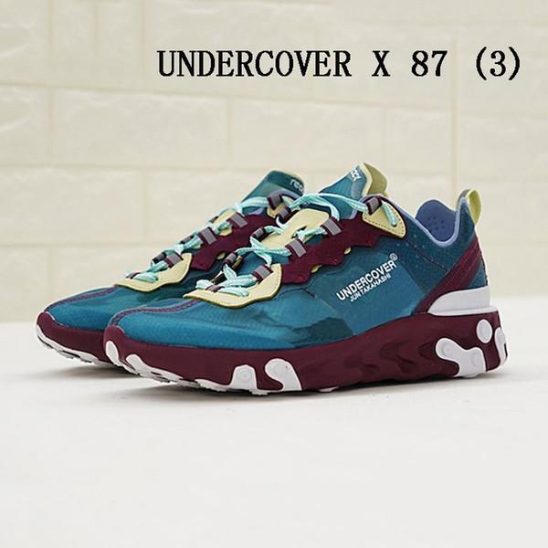 س UNDERCOVER 87 (3)