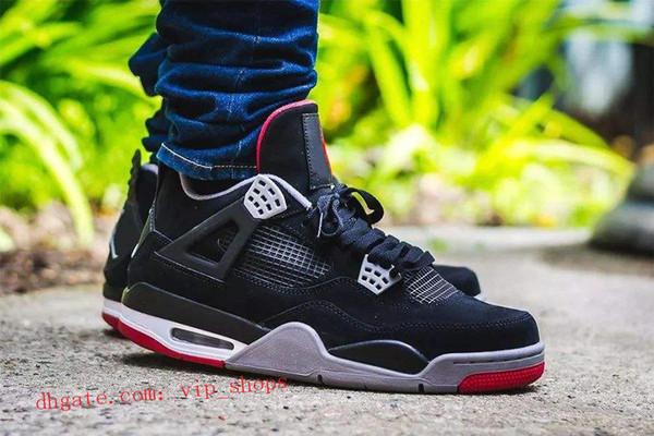 shoes4s-0021