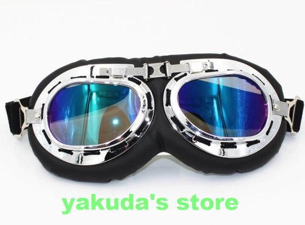 glasses 03