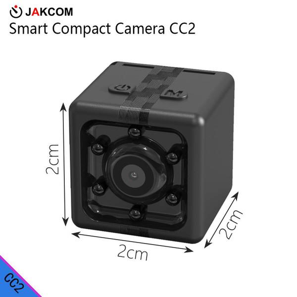 JAKCOM CC2 Compact Camera Hot Sale in Digital Cameras as thuraya phone jackets sapphire ladies watch
