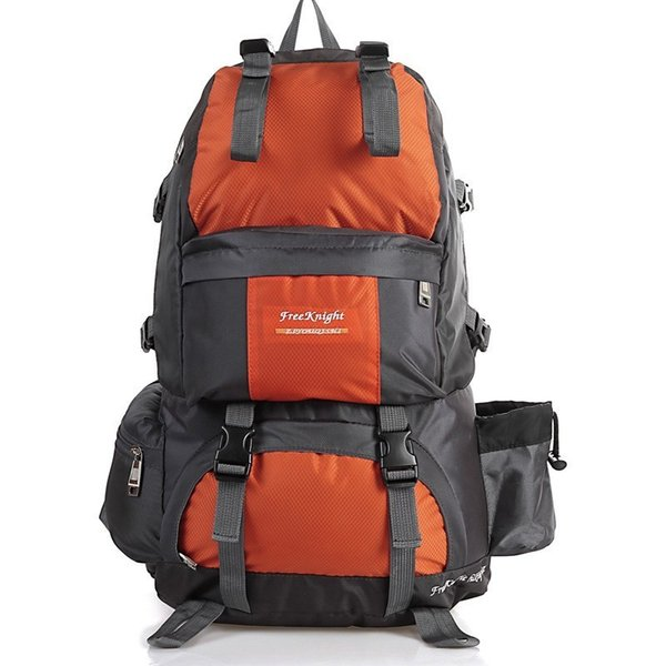50L Arancione
