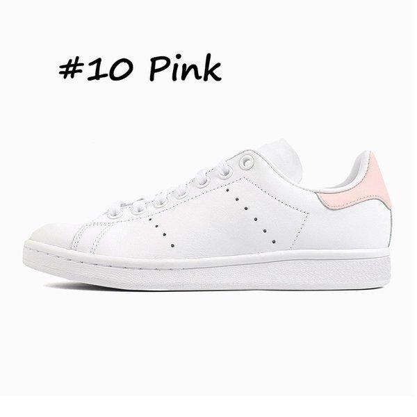 10 Pink
