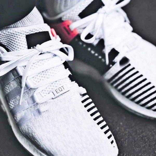 chaussure soutien futur manteau noir blanc rose bras pack hommes turbo femmes rouge sport espadrille