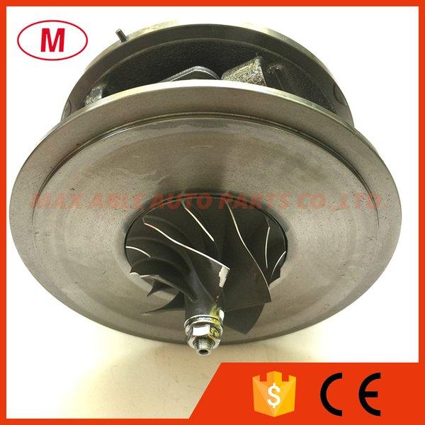Turbocompresseur CHRA / Turbo Core / Turbo pour turbocompresseur Toyota Landcruiser V8 4.5 D4D 195/200 KW RHV4 VB36 17201-51020