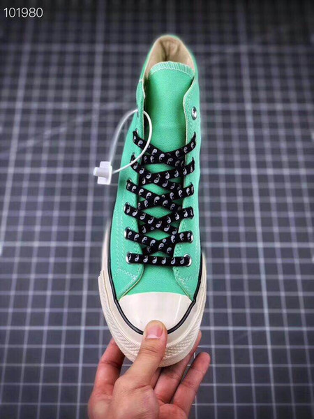 New tai chi series men's and women's senior casual canvas shoes fashion comfort shoes fashion luxury designer women's running shoes n5