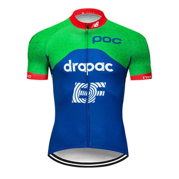 seulement jersey 10