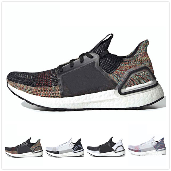 2adidas boost hombres