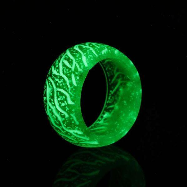 7-vert