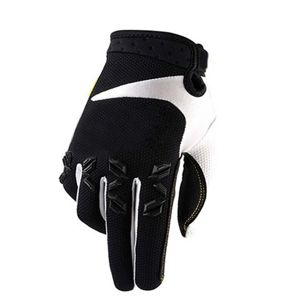Windproof Full finger Cycling Bicycle Gloves Touch Screen Riding MTB Bike Glove Thermal Motorcycle Winter Autumn Bike Clothing