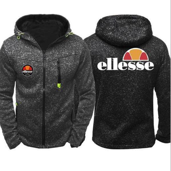 Selling mens hoodie brand top designer hoodies trendy shark hooded sweater street sports fitness pullover limited hip hop skateboard tops