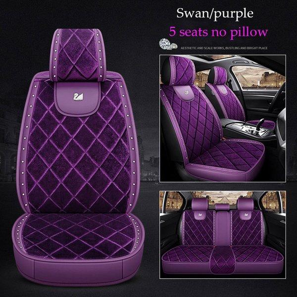 Swan mor 01