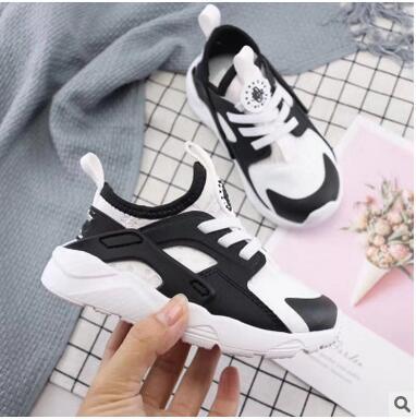 estilo 5