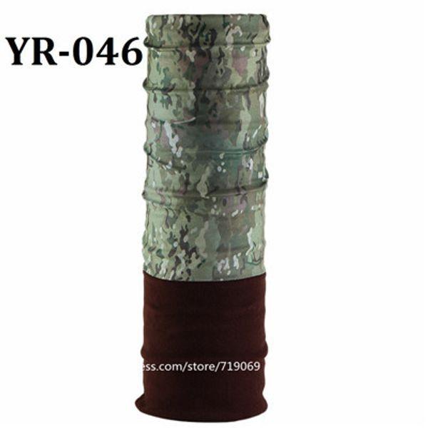 YR 046