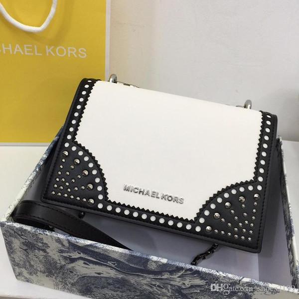 Большая емкость мода плеча женщин мешок роскошных женщин сумочка Global Limited Edition Рюкзак Дорожная сумка 9998 b6