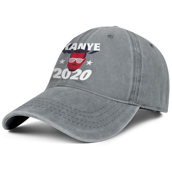 colorName20