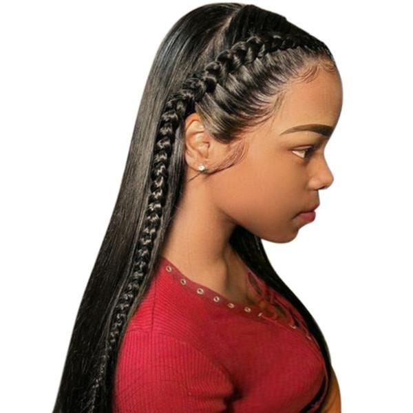 Fasci di capelli umani diritti rxy prezzo all'ingrosso tessuto brasiliano fasci di capelli 10-26 pollici vergine dei capelli umani tessitura brasiliana pacchi dritti