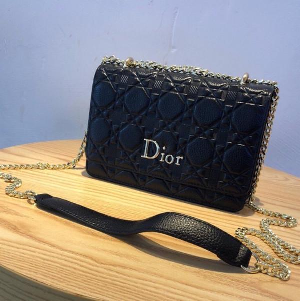 handbag fashion luxury designer bags totes Messenger Bag Crossbody Bags 2019 Selling products Bump printing