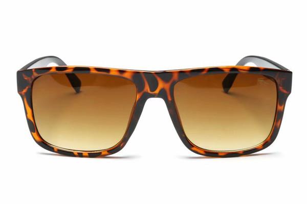Women Designer Sunglasses Charming Fashion Popular Sun glasses Cheap UV400 Protection Square Sunglasses 826