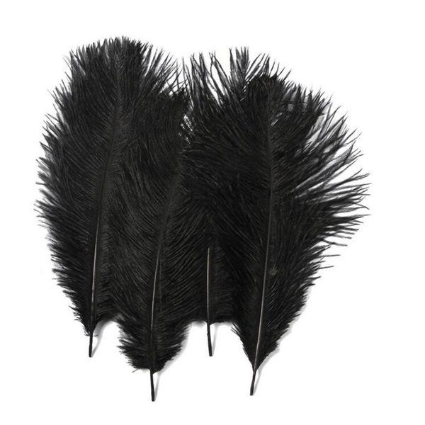 40-45cm negro