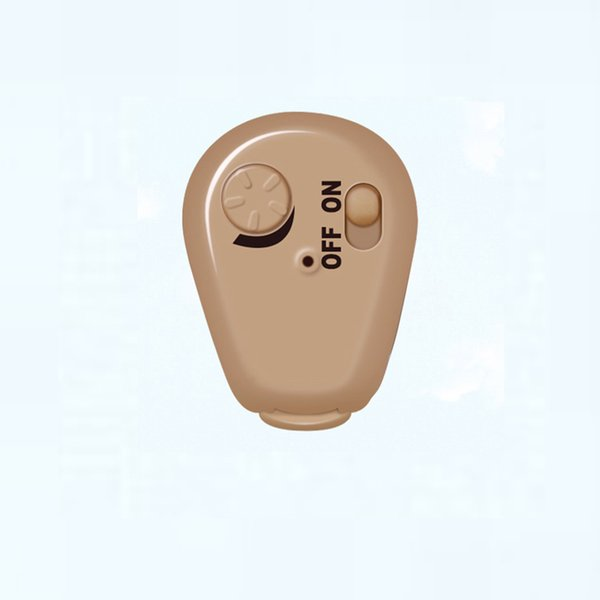 FEIE Rechargeable hearing aids Factory direct sale listening device New for Adults and Seniors with free drop shipping S-216