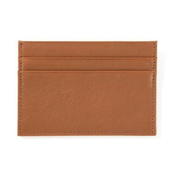designer card holder wallet mens womens luxury card holder handbags leather card holders black purses small wallets designer purse 88776101