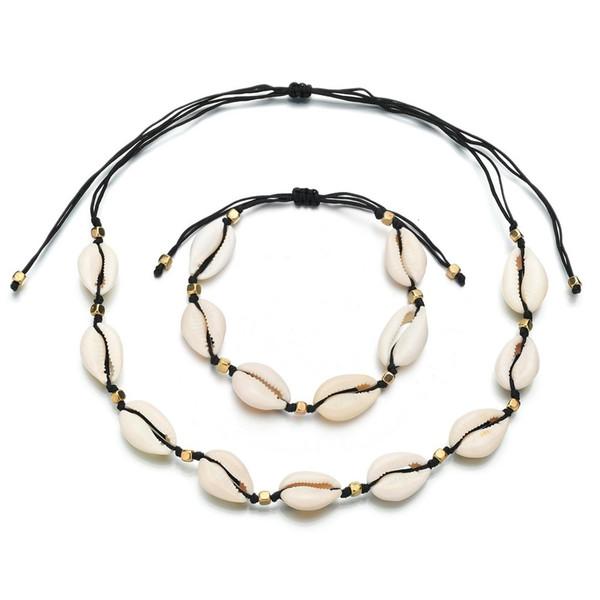 Accessories Posimi Second Joker Pendant Natural Shell Bracelet Suit pearl earrings, piercing,Pandora charms,summer sundress women,shell jewelry,abalone shell jewelry,sea shell jewelry,shell jewelry set,shell jewelry diy,cowrie shell jewelry,conch shell jewelry,women shell jewelry sets