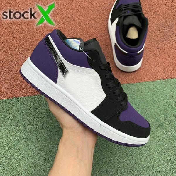 Zapatos 024